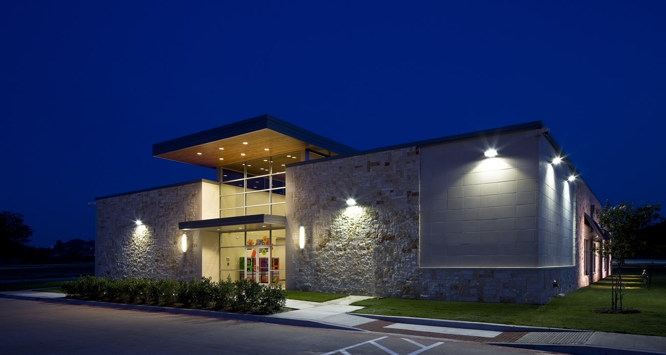 hart gaugler associates our projects crosspoint church