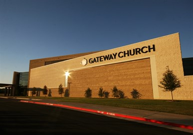 Gateway_Church_1